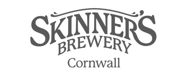 Skinners Brewery Logo