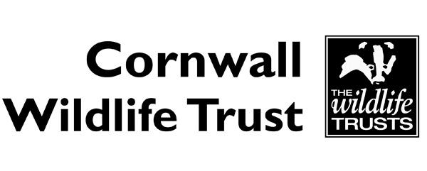 Cornwall Wildlife Trust logo