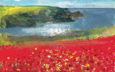 A Prehistoric Cornwall – Online Catalogue