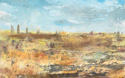 A Prehistoric Cornwall