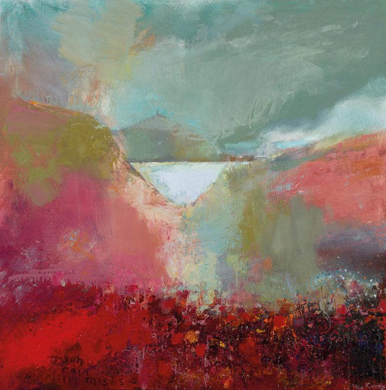 Robin Hanbury-Tenison--Echoes of a Vanished World.jpg